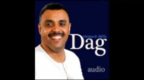How to Develop the Real Man - Bishop Dag Heward-Mills