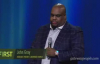 Pastor John Gray - No Strings Attached.flv