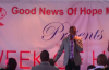 Super Sunday 2015 Takie Ndou Good News of Hope Worship Team.mp4