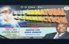 June Revival Program by Pastor W.F. Kumuyi.mp4