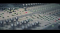 Travis Greene - Intentional.flv
