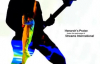 Joe Mettle sings with Tye Tribbett at Tye Tribbett Concert.flv