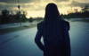 Llueve Sobre Mi (Trailer) - Daliza Cont (Redimi2Oficial).mp4