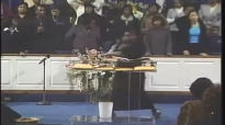 Dr. Juanita Bynum - Thy Kingdom Come.compressed.mp4