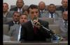 Pb. Marcelo Telles  13 Congresso de Mulheres IEADPE pregao completa