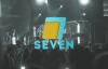 Seven  Part 3