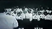 Refreshing Springs C.O.G.I.C. Choir with Myrna Summers.flv