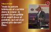 Ne te prive pas du privilège divin - Pasteur Mohammed Sanogo.mp4