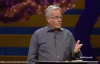 Bill Hybels — We Serve.flv