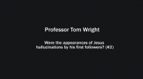 Risen Jesus a hallucination Tom Wright (2).mp4