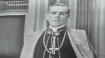 Training of Children - Archbishop Fulton Sheen.flv