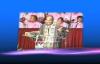 Pastor Gregg Patrick Preaching - Promo Video.flv