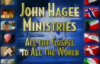 John Hagee  Israel The Rise and Fall of Russia and Iran John Hagee sermons 2014