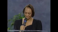 Rev. Dr. Jacqueline McCullough The Then Blessing, Psalms 67 17, Pt. 11