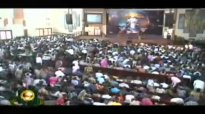 FAITH without WORKS is DEAD (Great Message) - Dr Mensa Otabil
