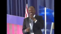 Apostle Johnson Suleman Too Protected To Be Molested 2of2.compressed.mp4
