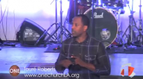 Touré Roberts - The Mind-Set of Moving Forward - Part 2.mp4