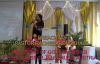 Preaching Pastor Rachel Aronokhale - AOGM Anointing of God Ministries_ Help from.mp4