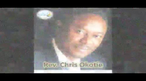 Pastor Chris Okotie -The word & the Ish propensity 2 _ 2.mp4