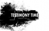 AMAZING TESTIMONIES HEALED FROM HIV VIRUS, LEVER DISEASES, SERIOUS BACK PAIN IN JESUS NAME!.mp4