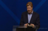 The Secret to a Breakthrough  Pastor Robert Morris