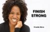 Priscilla Shirer 2015 - Finish Strong.flv