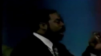 Motivational speaker_ LES BROWN - It's Possible (FULL) - how to change mindset and get happiness.mp4