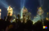 Eh Yaweh - Gael - Live Pavillon Baltard - Paris.flv
