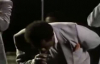 I Need Thee & That's My Son - The Gospel Keynotes.flv