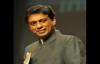 Rev Dr V Dilkumar Decide, Dedicate and be Delivered Part 3