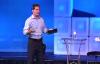 Craig Groeschel - Work Life _ iDisciple Sermon.flv