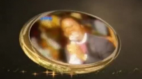 Archbishop Benson Idahosa How to Find Favor with God.mp4