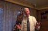 Happy Holidays from Bob Proctor.mp4