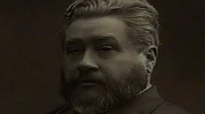 Charles Spurgeon Sermon  Abrahams Prompt Obedience to the Call of God