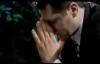 Video_ Luis Santiago - Te extraño (Música cristiana).mp4