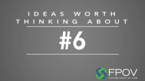 Ideas Worth Thinking About #6_ The Future of Work.mp4