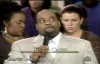 Kurt Carr Singers - I Almost Let go.flv