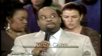 Kurt Carr Singers - I Almost Let go.flv