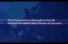 David Ibiyeomie - 5 Nights of Glory Episode 8