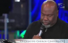 The Power of One Bishop TD Jakes, -