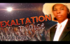 Favour Chosen - Exaltation Praise - Nigerian Gospel Music.mp4