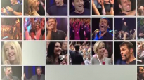 Tony Robbins Business Mastery #Breakthroughs_ Brian McDonell.mp4