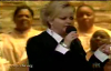 Vicki Yohe - He's Been Faithful.flv
