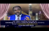 Dr. Abel Damina_ The Old and the New Covenant in Christ - Part 28 (1).mp4
