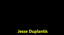 Jesse Duplantis  His Funniest Moments  ReMix in HD