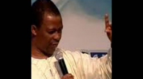 Connecting the God of Fire - Dr D K Olukoya.mp4