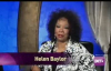 BJG Helen Baylor sings Lord, Youre Holy live 2013