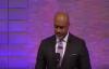 Pastor Paul Adefarasin - YOU ARE UNUSUALLY VALUABLE.mp4