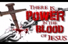 DR D K OLUKOYA - THE BLOOD OF JESUS CHRIST.mp4