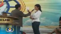 Pr. Abilio Santana  A direo de Deus  Completo